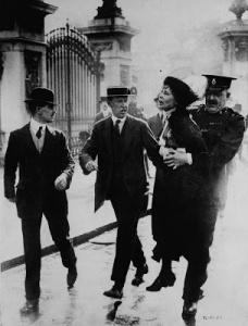 emmeline_pankhurst_arrested1