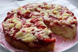 erdbeer-streuselkuchen-0