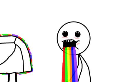 meme-vomitando-arco-iris